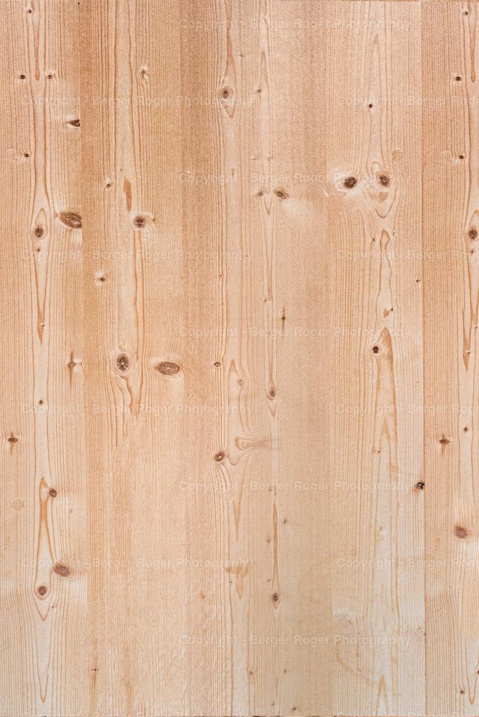 Holz Textur hell 3 | Textur / Struktur für Fotografen und Grafikdesigner, zum weiterverarbeiten