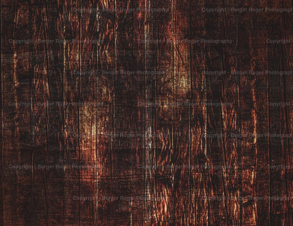 Holz düster / speziell | Textur / Struktur für Fotografen und Grafikdesigner, zum weiterverarbeiten