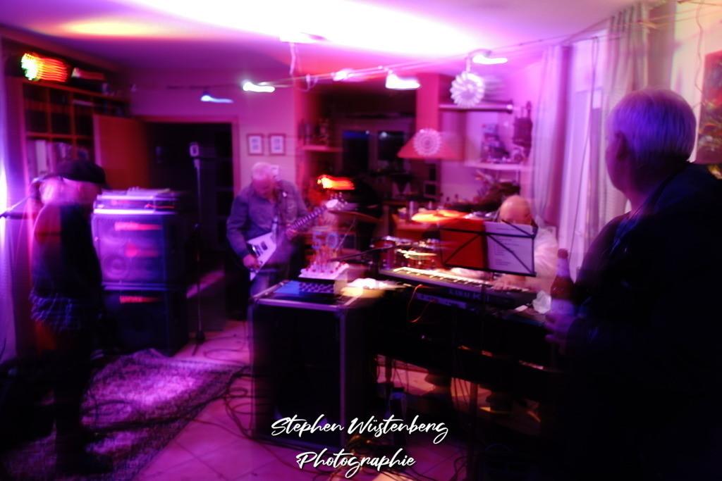 DSC06894 | Lichtexperimente  Houseparty HaPe 3.Oktober 2020