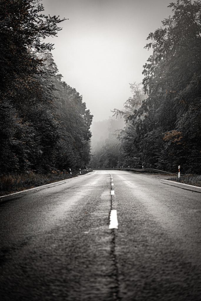 Herbststraße 2