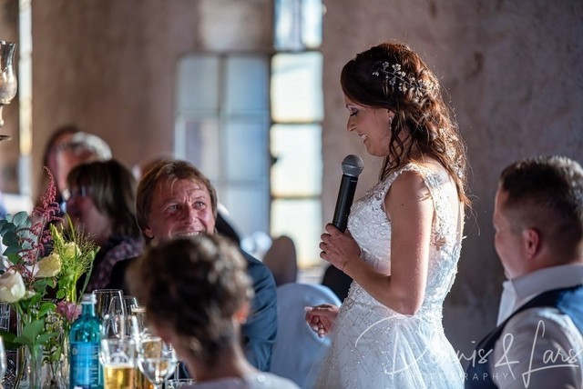 2020-09-11 Hochzeit Jessy und Marcel - Eichenstolz-095