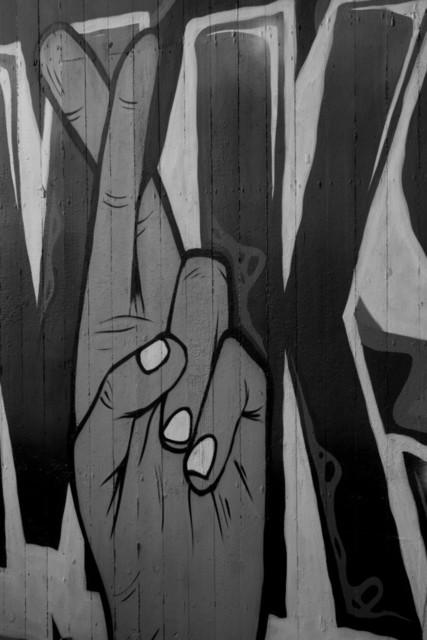 hand-6853