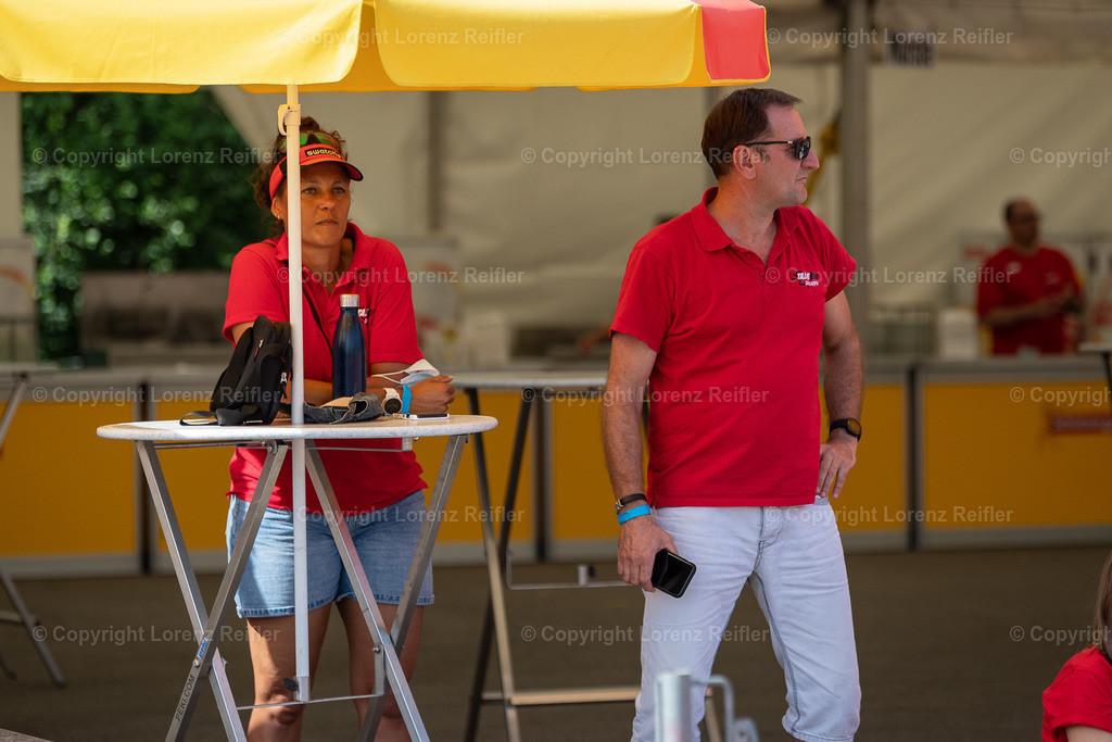 Turnen -  AKTF2021 2021 | Teufen, 19.6.21, Turnen - AKTF2021.