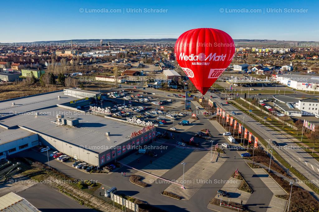 10049-50205 - Ballonfahrt