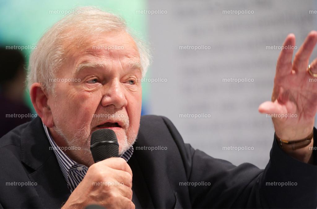 Rüdiger Safranski (3)
