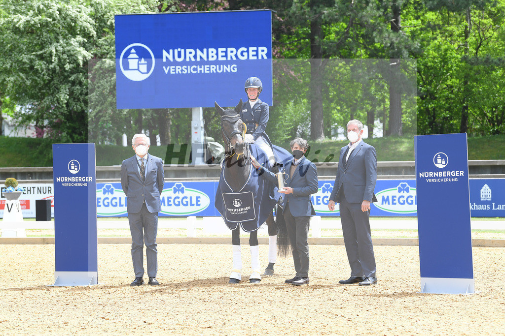 Langehanenberg_Straight Horse Ascenzione_10214318