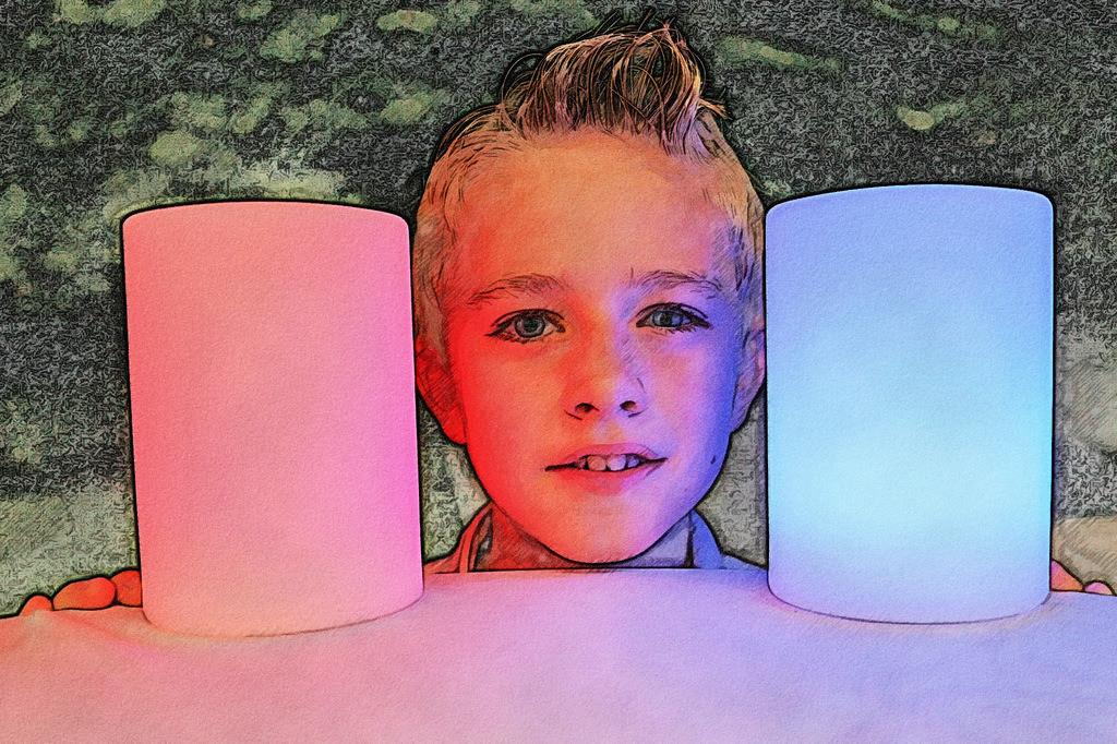 Junge Bild 043