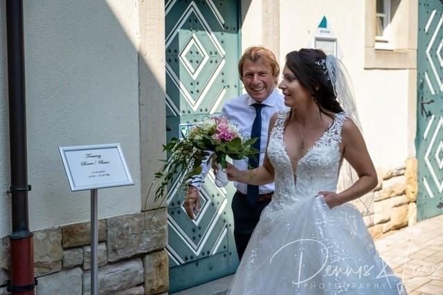 2020-09-11 Hochzeit Jessy und Marcel - Standesamt-005