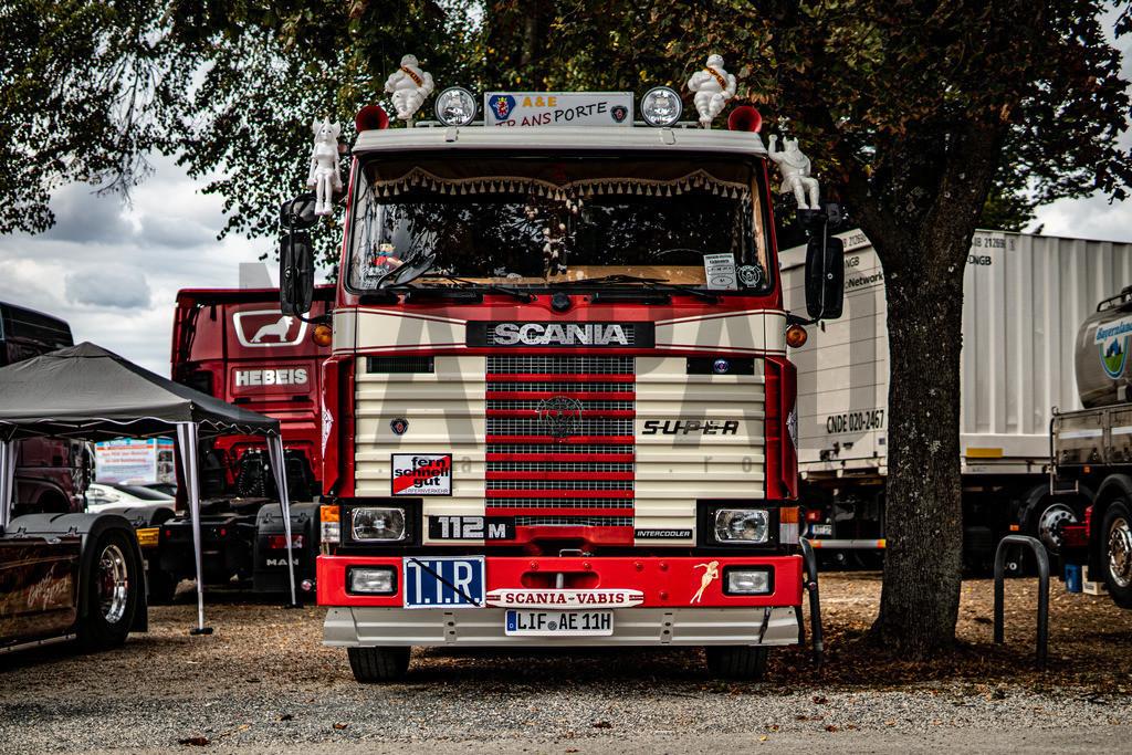 Trucker_Lichtenfels-7