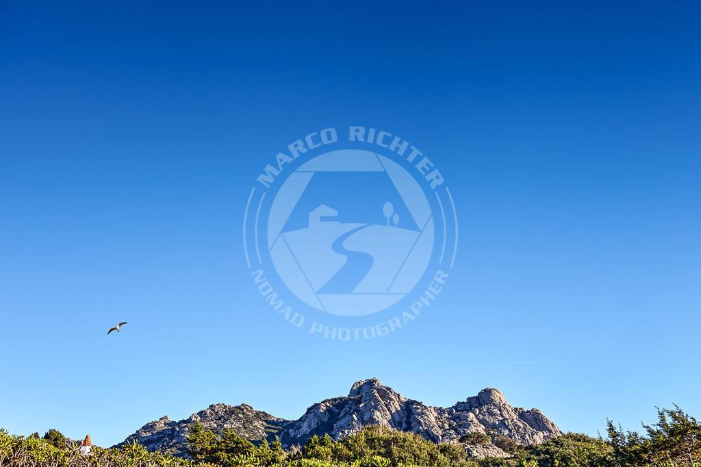 Sardinien | ***Beim Herunterladen der Bilddateien gelten die Lizenzbestimmungen wie auf unserer Produktseite beschrieben: *** Nennung der Bildquelle: Foto Marco Richter Photography erforderlich - am Foto oder Impressum *** weltweit, zeitlich unbegrenzt und für mehrere Projekte***