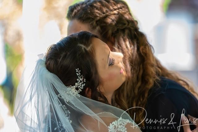 2020-09-11 Hochzeit Jessy und Marcel - Standesamt-090