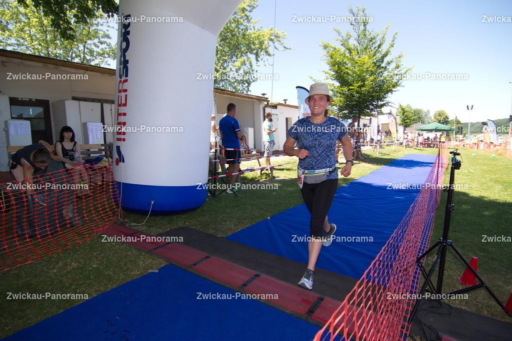2019_KoberbachTriathlon_ZielfotoSamstag_rk0214
