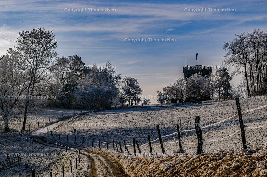 Winter Lindenfels_Winterkasten (46)
