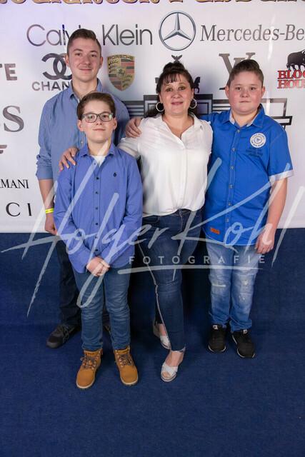 Circus Berolina Party (104)