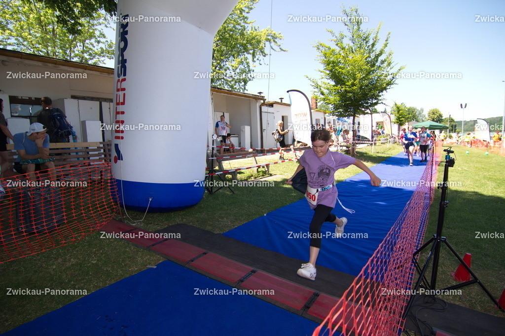 2019_KoberbachTriathlon_ZielfotoSamstag_rk0248