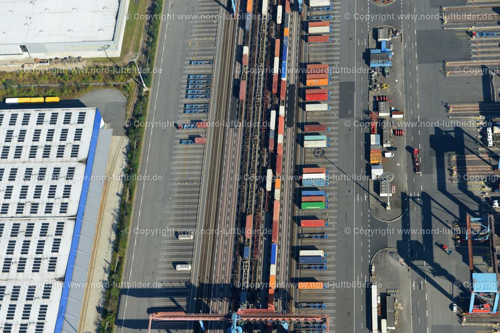 Hamburg Altenwerder HHLA_ELS_4023120916 | Hamburg - Aufnahmedatum: 12.09.2016, Aufnahmehöhe: 430 m, Koordinaten: N53°30.047' - E9°55.891', Bildgröße: 7189 x  4798 Pixel - Copyright 2016 by Martin Elsen, Kontakt: Tel.: +49 157 74581206, E-Mail: info@schoenes-foto.de  Schlagwörter:Hamburg,Altenwerder,Hafen,AutomatisierterHafen,Elbe,Luftbild,Luftbilder, Martin Elsen