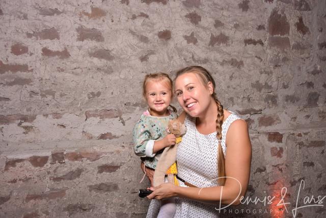 2020-09-11 Fotobox Jessica und Marcel 00107