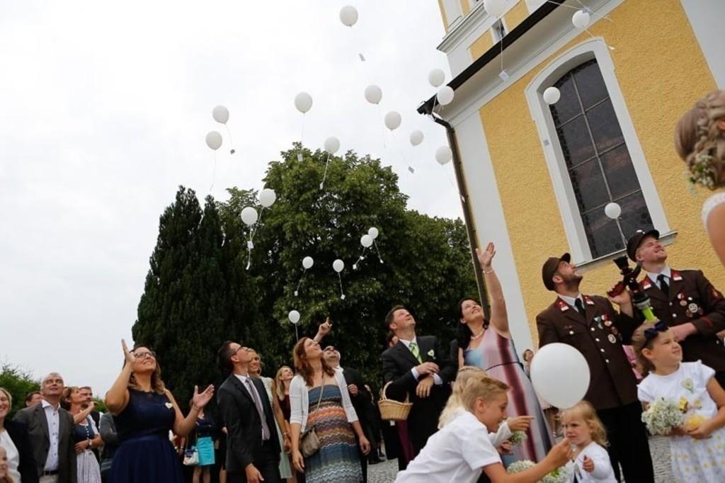 Carina_Florian zu Hause_Kirche WeSt-photographs01411
