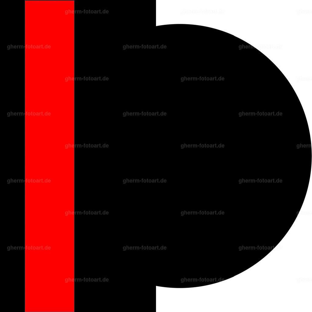 7_Form-1-rot-form1-rot-iug-hartes licht