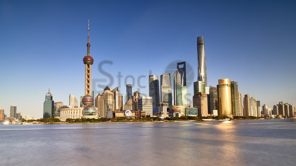 Shanghai_2019 26