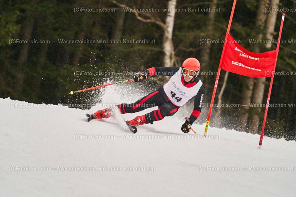 221_SteirMastersJugendCup_Sonnleitner Franz | (C) FotoLois.com, Alois Spandl, Atomic - Steirischer MastersCup 2020 und Energie Steiermark - Jugendcup 2020 in der SchwabenbergArena TURNAU, Wintersportclub Aflenz, Sa 4. Jänner 2020.