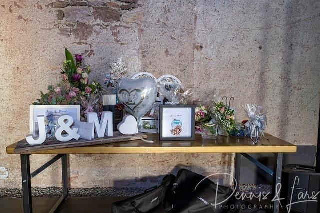 2020-09-11 Hochzeit Jessy und Marcel - Eichenstolz-078