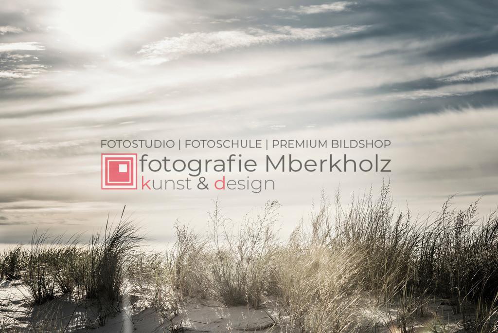_Marko_Berkholz_mberkholz_usedom_MBE9565 | Die Bildergalerie Düne, Strand & Meer des Warnemünder Fotografen Marko Berkholz, zeigt Impressionen der abwechslungsreichen Dünenlandschaft an der Ostsee.