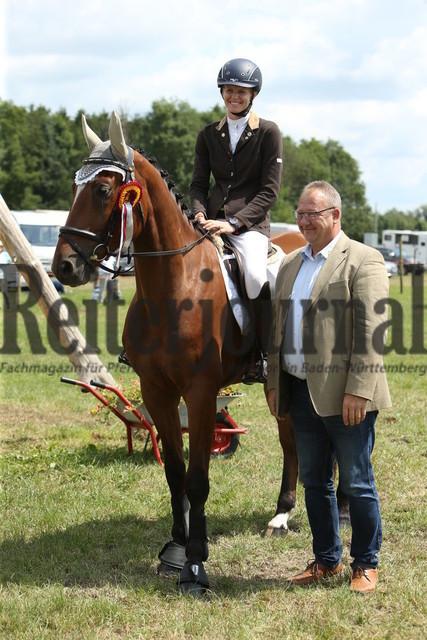 Lußhof_Championatsehrung_4j._DSP-Pferde_VS (9)