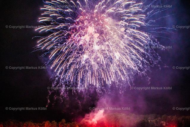 Feuerwerk Karlsfeld 2019-97