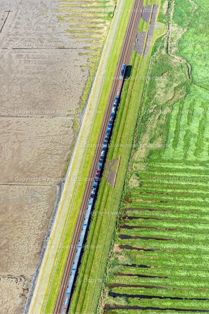 Sylt Hindenburgdamm_ELS_4462100617 | Sylt Hindenburgdamm - Aufnahmedatum: 10.06.2017, Aufnahmehöhe: 478 m, Koordinaten: N54°52.818' - E8°29.747', Bildgröße: 4313 x  6462 Pixel - Copyright 2017 by Martin Elsen, Kontakt: Tel.: +49 157 74581206, E-Mail: info@schoenes-foto.de  Schlagwörter:Schleswig-Holstein,,Luftbild, Luftaufnahme, Luftaufnahmen, Luftbilder