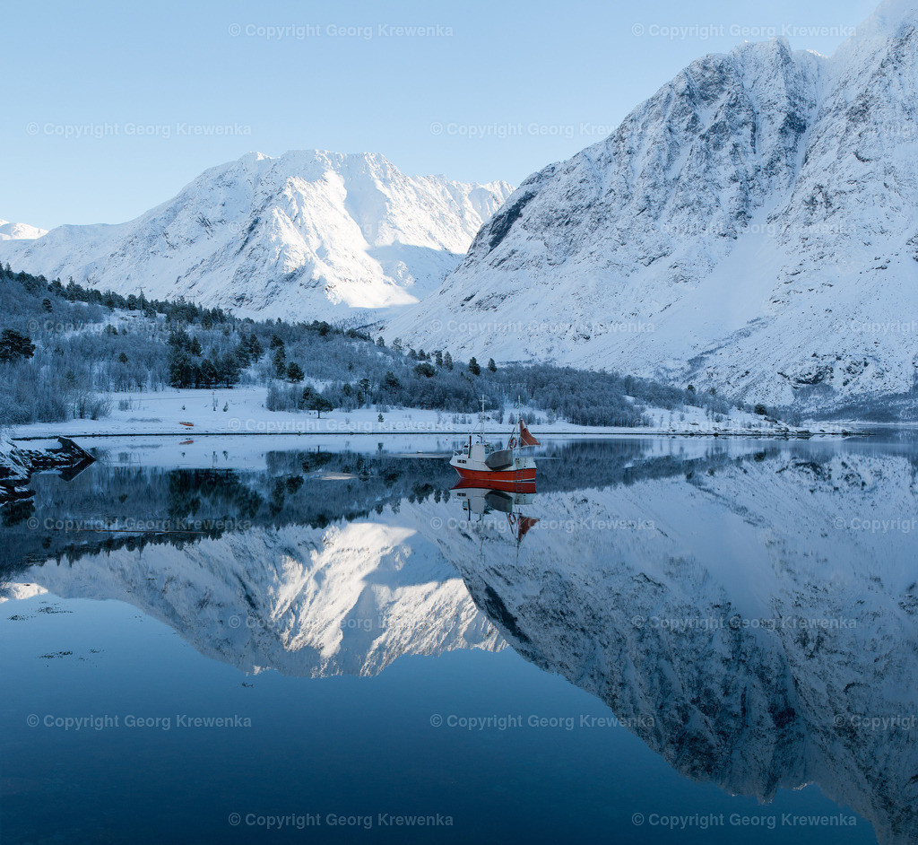 GK201503-Tromso-IMG_7648