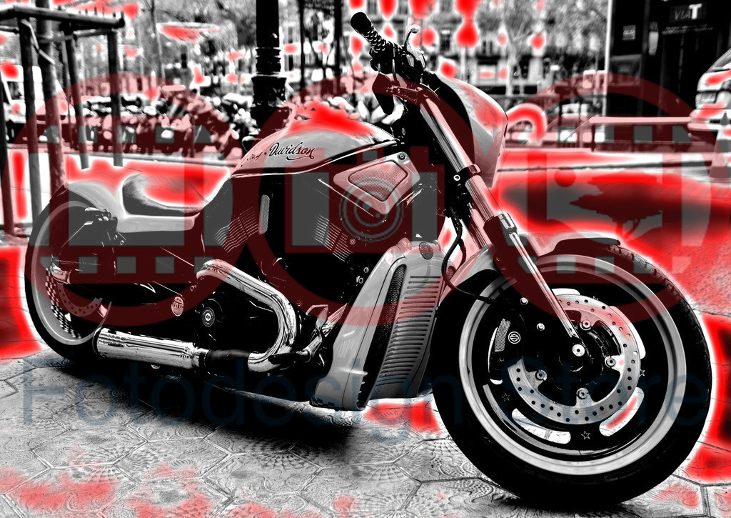 Red_Motorcycles_0011
