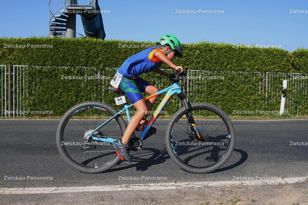 2019_KoberbachTriathlon_Einsteiger_rk100