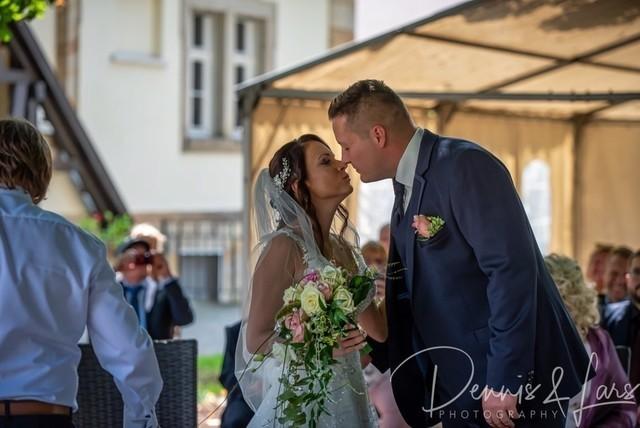 2020-09-11 Hochzeit Jessy und Marcel - Standesamt-030
