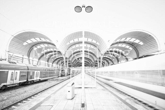 Hauptbahnhof | Hauptbahnhof Kiel