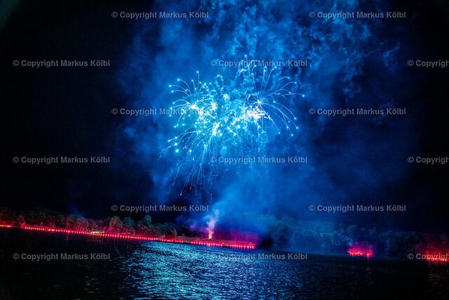 Feuerwerk Karlsfeld 2019-94