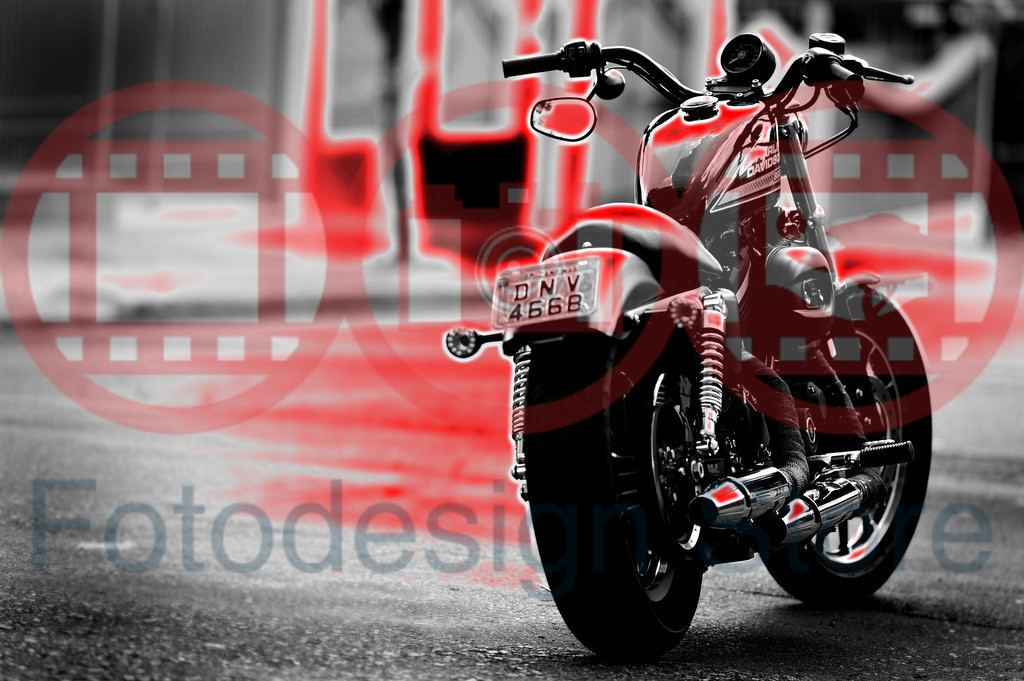 Red_Motorcycles_0002