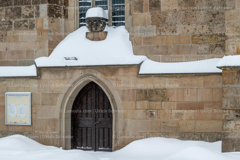 10049-11779 - Halberstadt _ Andreaskirche
