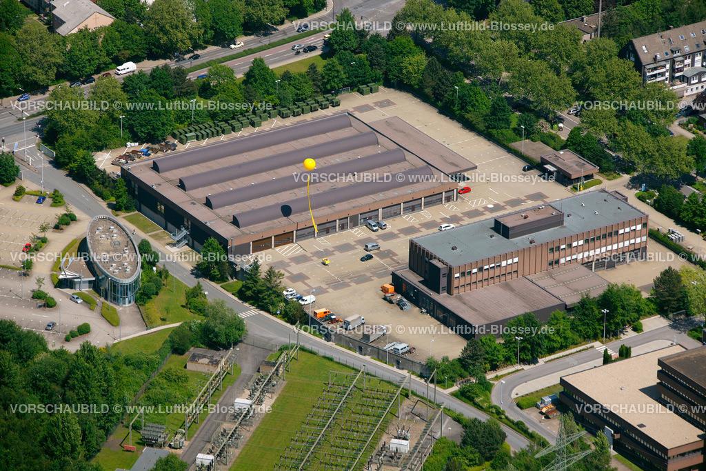 ES10058382 |  Essen, Ruhrgebiet, Nordrhein-Westfalen, Germany, Europa, Foto: hans@blossey.eu, 29.05.2010