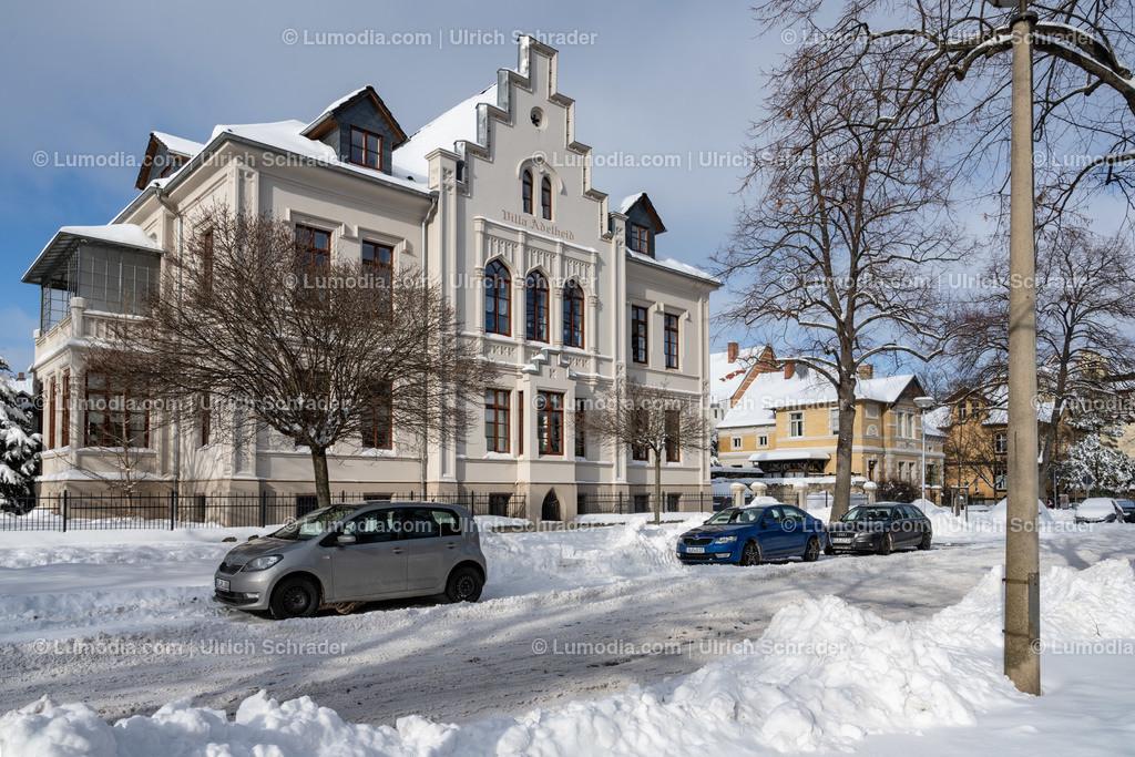 10049-11797 - Quedlinburg am Harz _ Weltkulturerbestadt | max. Auflösung 8256 x 5504