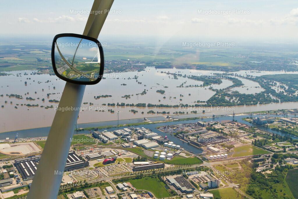 Hochwasser 2013 9467