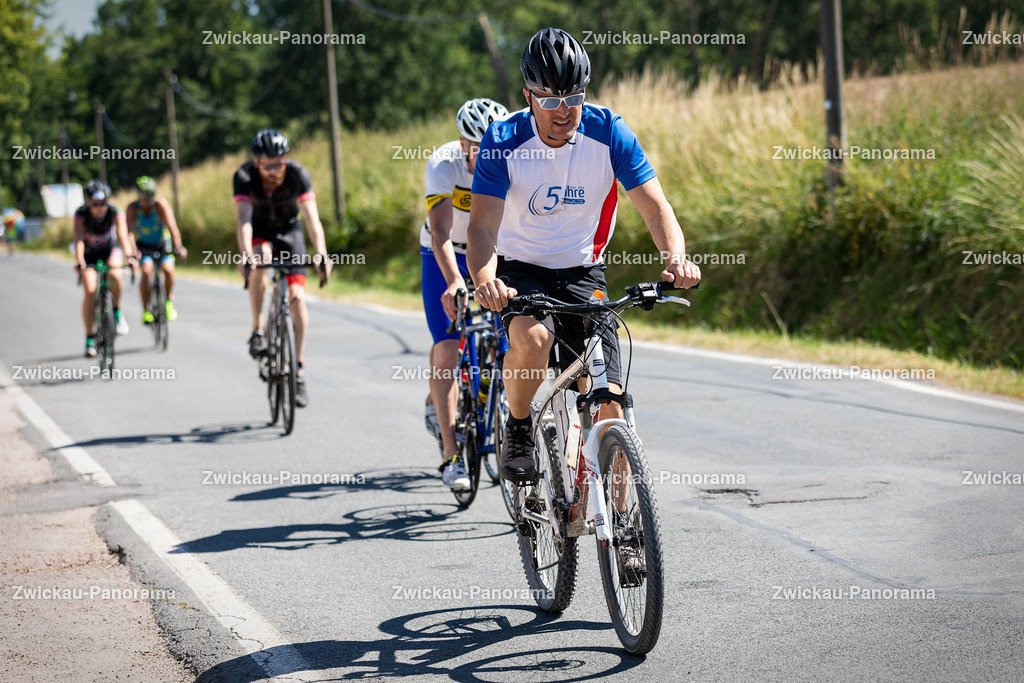 2019_KoberbachTriathlon_2906_Quad_Jedermann_Kobylon_EE_129