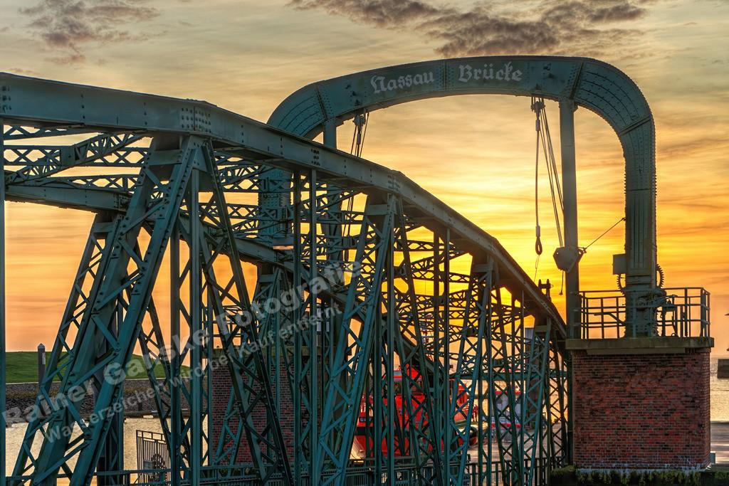 20200131-Nassaubrücke Wilhelmshaven nah 5846