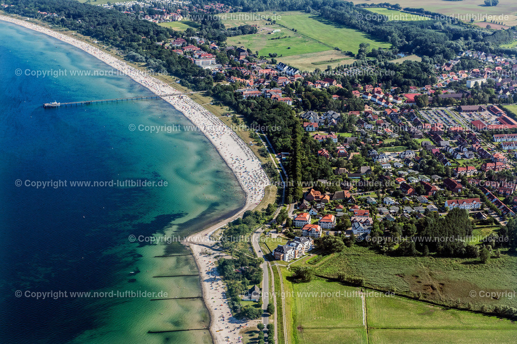 Boltenhagen_ELS_3636250816 | Boltenhagen - Aufnahmedatum: 25.08.2016, Aufnahmehöhe: 452 m, Koordinaten: N54°00.202' - E11°11.356', Bildgröße: 7360 x  4912 Pixel - Copyright 2016 by Martin Elsen, Kontakt: Tel.: +49 157 74581206, E-Mail: info@schoenes-foto.de  Schlagwörter:Ostsee,Ferienort,Hafen,Mecklenburg-Vorpommern, Luftbild.Luftbilder, Martin Elsen,