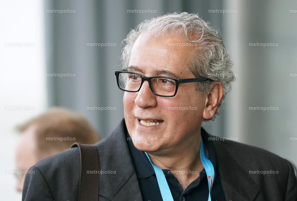Imad Karim (8)