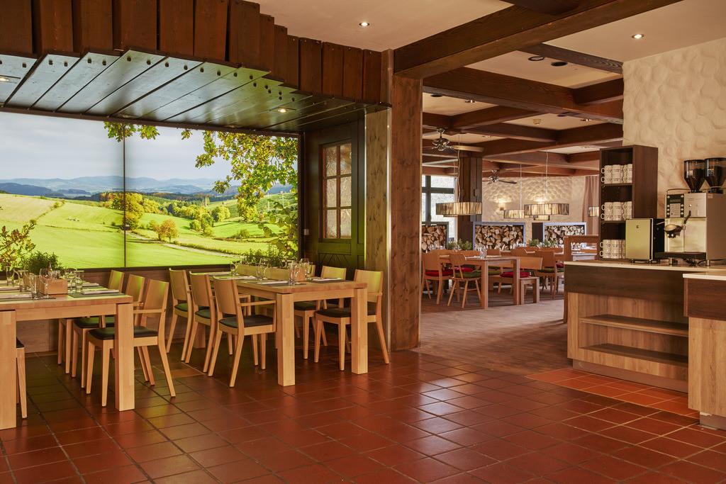restaurant-gaumenfreund-01-hplus-hotel-willingen