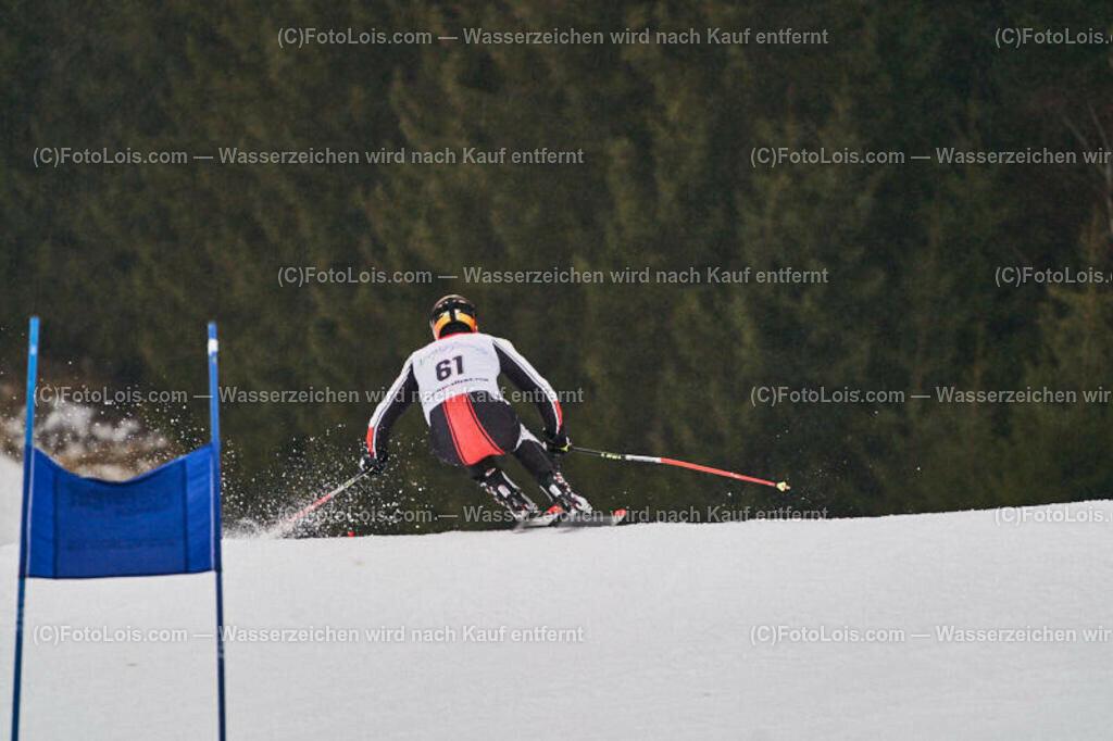 322_SteirMastersJugendCup_Loedl Manfred   (C) FotoLois.com, Alois Spandl, Atomic - Steirischer MastersCup 2020 und Energie Steiermark - Jugendcup 2020 in der SchwabenbergArena TURNAU, Wintersportclub Aflenz, Sa 4. Jänner 2020.