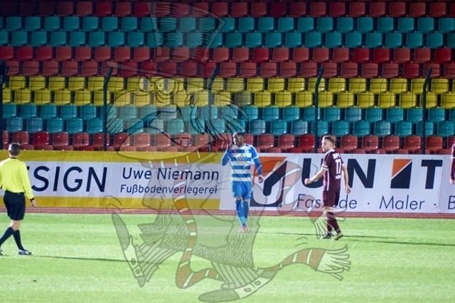 BFC Dynamo vs. FSV Wacker 90 Nordhausen 049