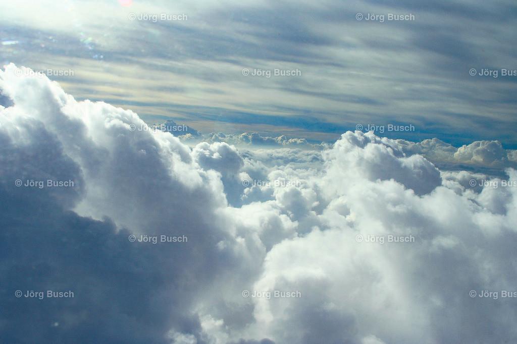 Clouds_015   Clouds 015
