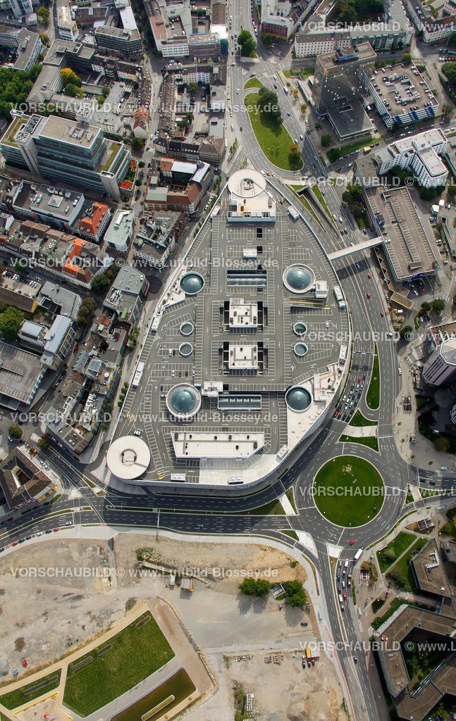 ES10098939 | Berliner Platz, Essen Innenstadt Nord,  Essen, Ruhrgebiet, Nordrhein-Westfalen, Germany, Europa